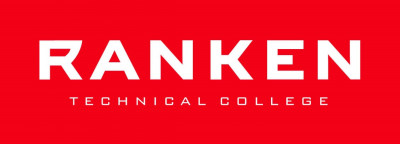 Ranken Technical College Logo